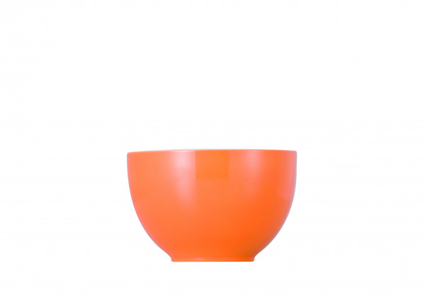 Thomas Sunny Day Orange Müslischale 12 cm