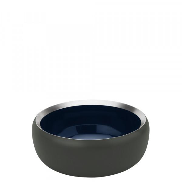 Stelton Ora Midnight Blue Schale 15 cm