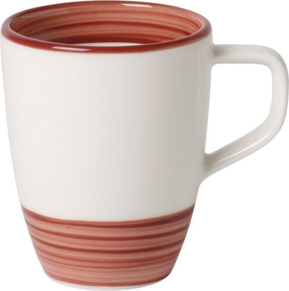 Villeroy & Boch Manufacture Rouge Mokka- / Espresso-Obertasse 0,10 l