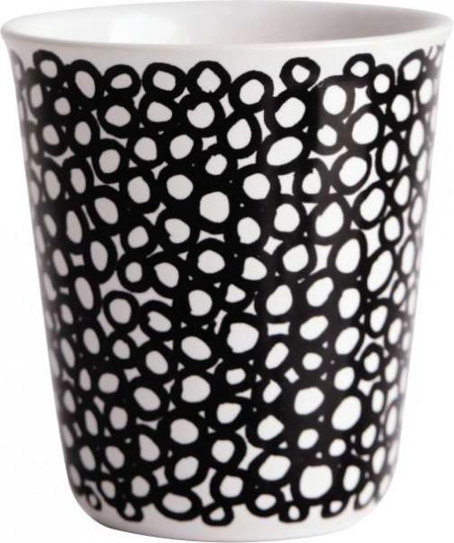 ASA Coppetta Espresso-Becher 0,1 l curis