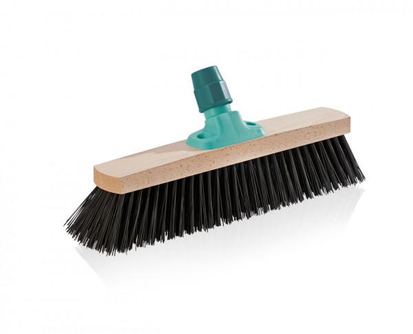 Leifheit Xtra Clean Outdoor Besen 40 cm