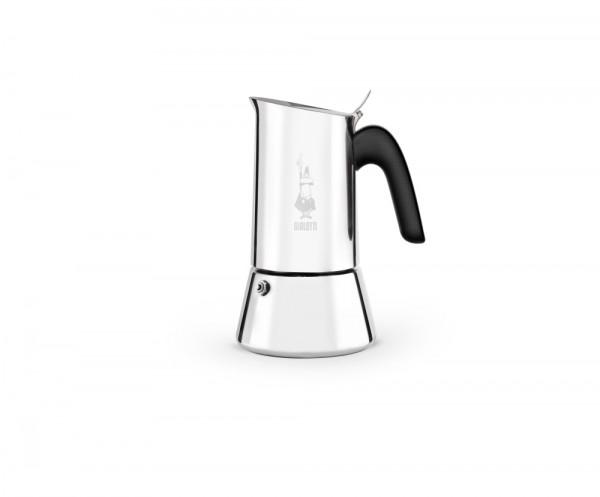 Bialetti New Venus Espresso-Kocher 4 Tassen
