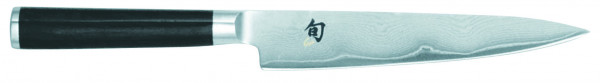 Kai Shun Classic Allzweckmesser 15 cm