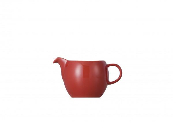 Thomas Sunny Day New Red Milchkännchen 6 Personen