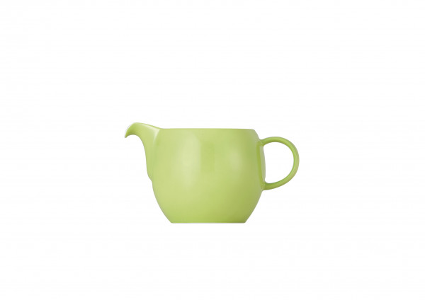 Thomas Sunny Day Apple Green Milchkännchen 6 Personen
