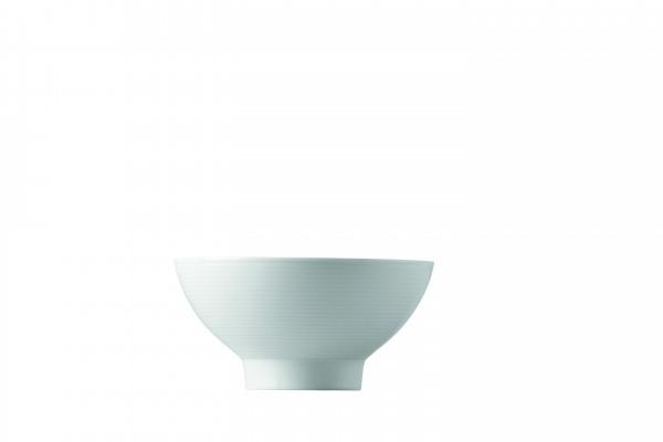 Thomas Trend Weiss Schale 12 cm