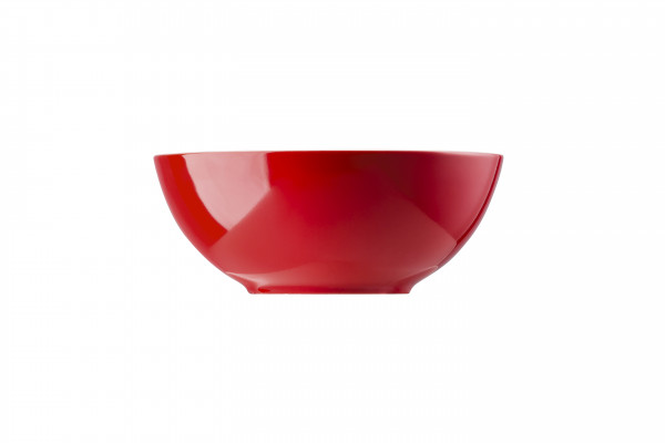 Thomas Sunny Day New Red Müslischale 15 cm
