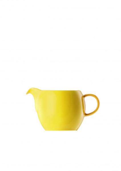 Thomas Sunny Day Yellow Milchkännchen 6 Personen