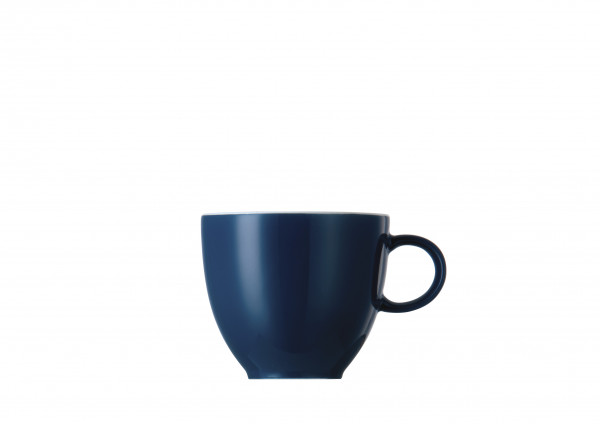 Thomas Sunny Day Petrol Espresso-/Mokka Obertasse