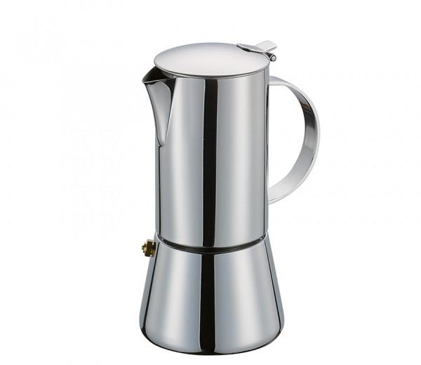 Cilio Aida Espressokocher 6 Tassen