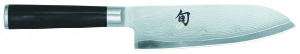 Kai Shun Classic Santoku-Messer 18 cm