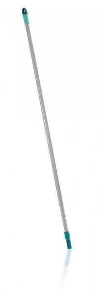 Leifheit Hausrein Stahlstiel 140 cm