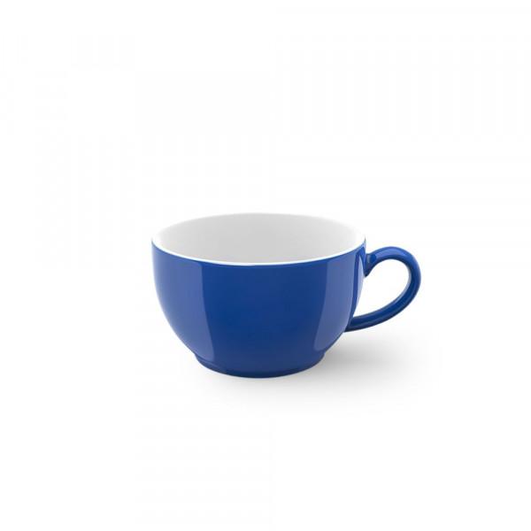 Dibbern Solid Color kornblume Kaffee Obertasse 0,25 l