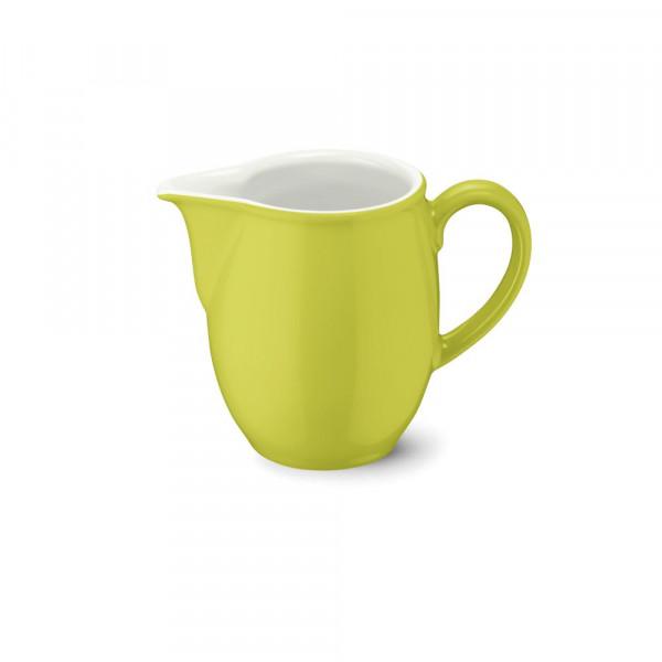 Dibbern Solid Color limone Giesser 0,25 l