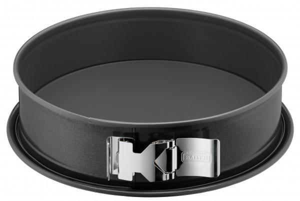 Kaiser La Forme Plus SafeClick Springform 30 cm
