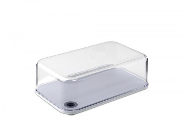 Mepal Rosti Modula Servierbox klein
