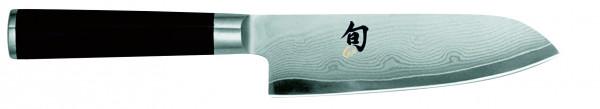 Kai Shun Classic Kleines Santoku-Messer 14,0 cm
