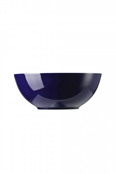 Thomas Sunny Day Cobalt Blue Müslischale 15 cm