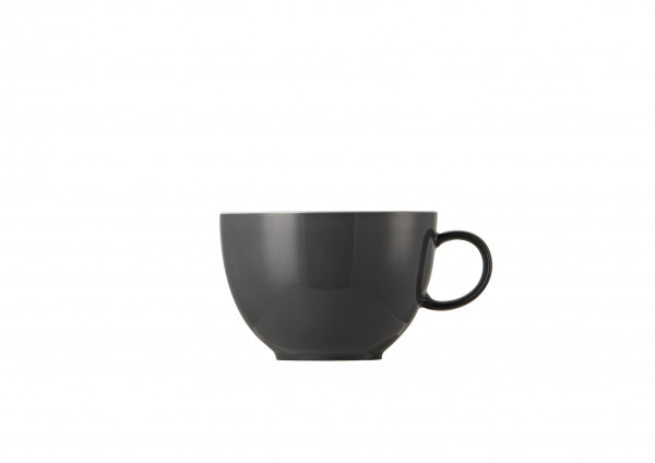 Thomas Sunny Day Grey Tee Obertasse