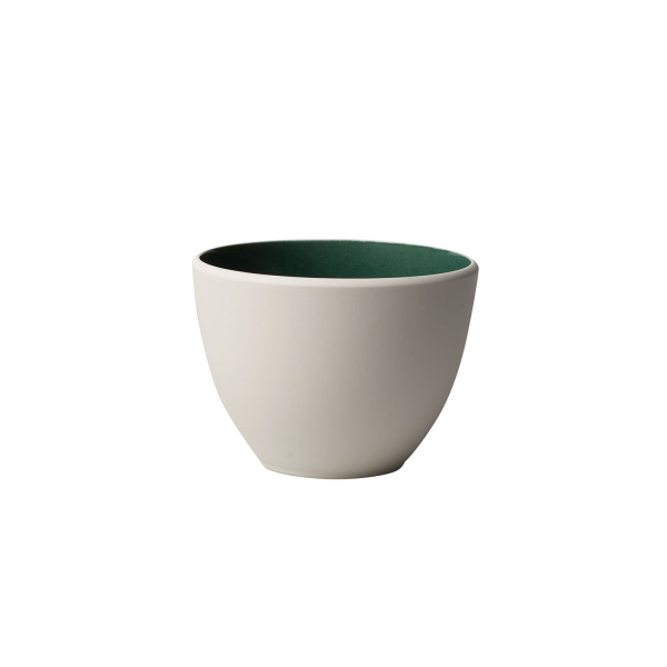 Villeroy & Boch it´s my match green Becher Uni