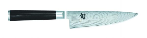 Kai Shun Classic Kochmesser 15 cm