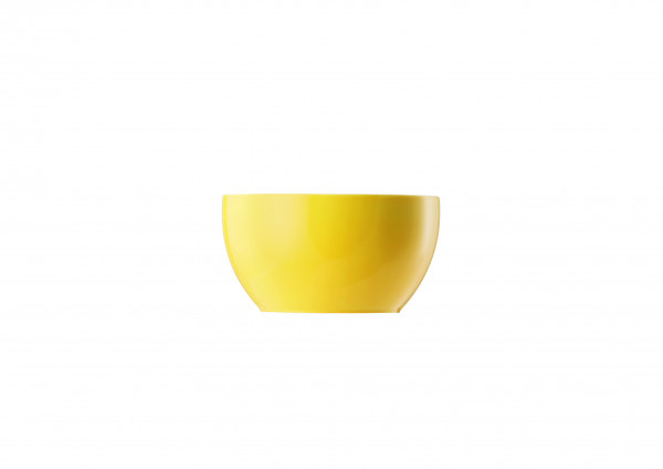 Thomas Sunny Day Yellow Zuckerschale 6 Personen