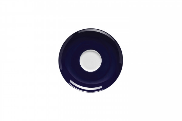 Thomas Sunny Day Cobalt Blue Kaffee-Untertasse