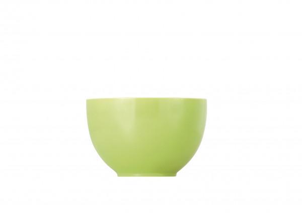Thomas Sunny Day Apple Green Müslischale 12 cm