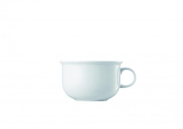 Thomas Trend Weiss Tee-Obertasse