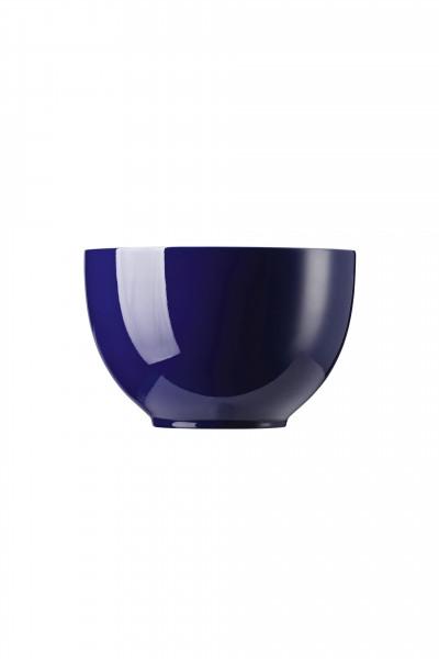Thomas Sunny Day Cobalt Blue Müslischale 12 cm