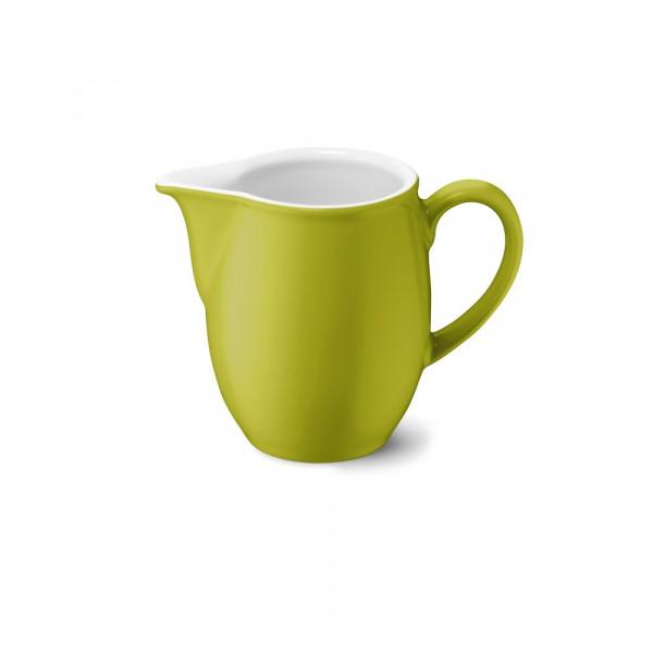 Dibbern Solid Color oliv Giesser 0,25 l