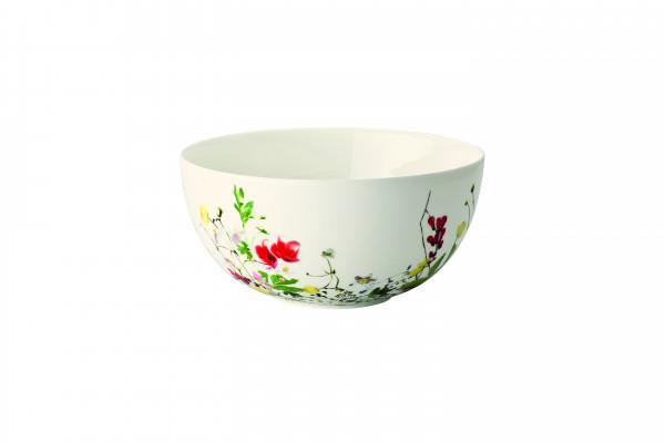 Rosenthal Brillance Fleurs Sauvages Schüssel 18 cm