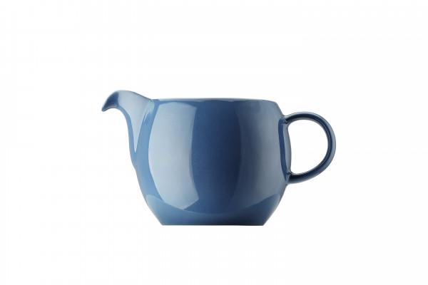 Thomas Sunny Day Nordic Blue Milchkännchen 6 Personen