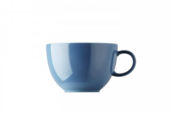 Thomas Sunny Day Nordic Blue Tee-Obertasse