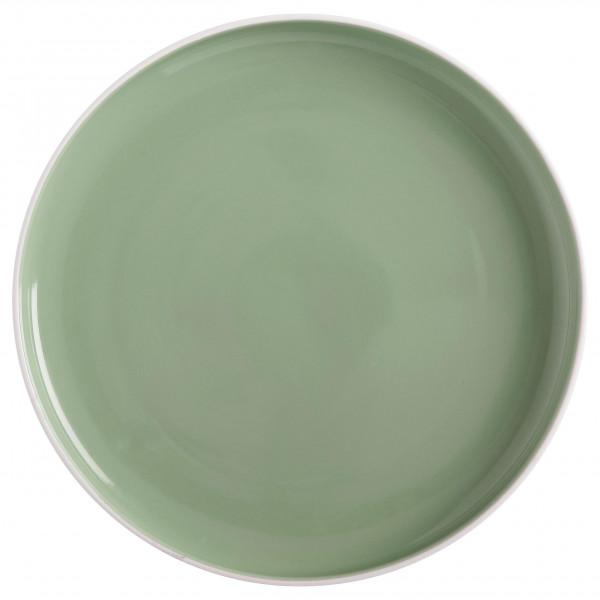 Maxwell & Williams Tint Teller 20 cm Mint