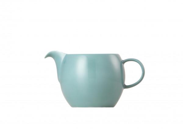 Thomas Sunny Day Turquoise Milchkännchen 6 Personen