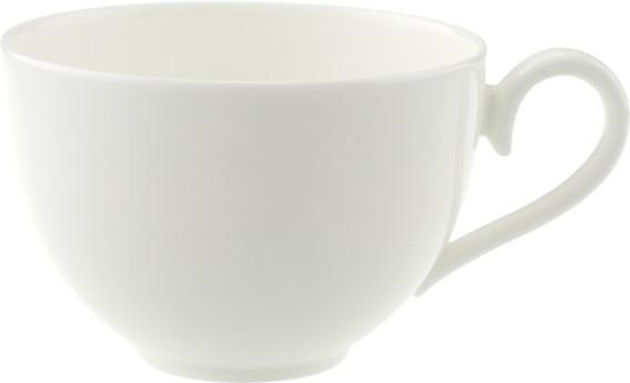 Villeroy & Boch Royal Kaffee-Obertasse 0,20 l