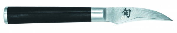 Kai Shun Classic Schälmesser 6 cm