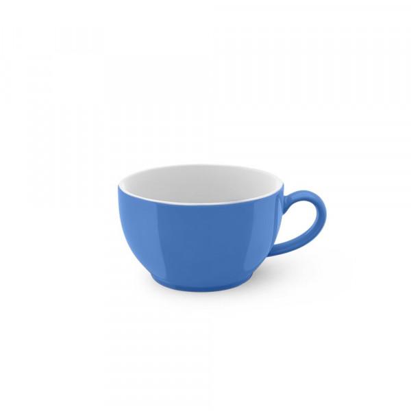 Dibbern Solid Color lavendel blau Kaffee Obertasse 0,25 l
