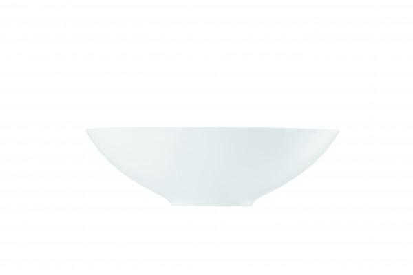 Thomas Trend Weiss Schale 21 cm