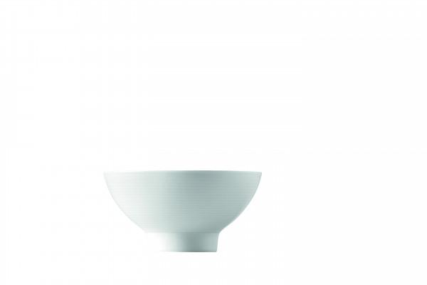 Thomas Trend Weiss Schale 11 cm