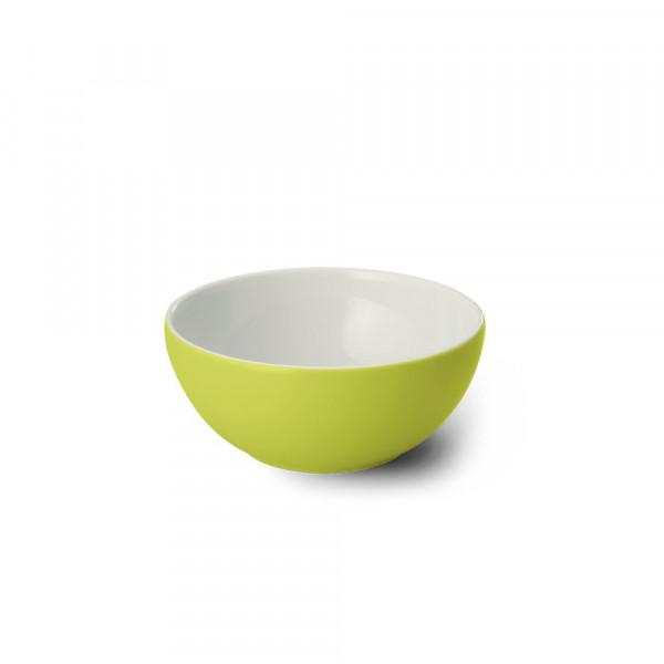 Dibbern Solid Color limone Schale 0,60 l