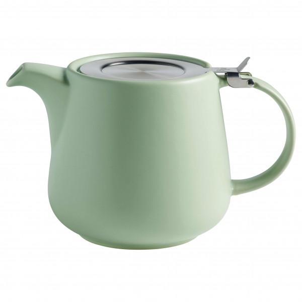 Maxwell & Williams Tint Teekanne 600 ml mint
