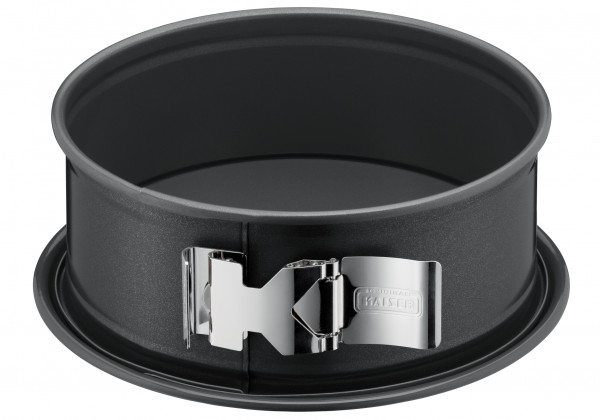 Kaiser La Forme Plus SafeClick Springform 20 cm