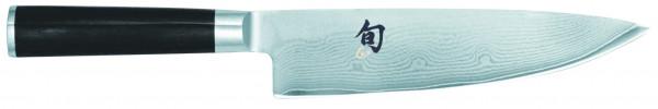 Kai Shun Classic Kochmesser 20 cm