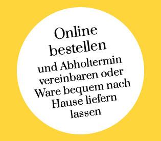 https://www.thommel-hausrat.de/kontaktformular