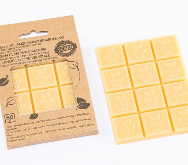 Nuts Innovations Wachstücher Refresh-Kit für Wachstücher